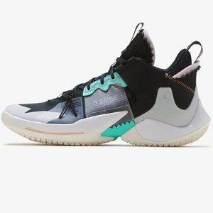 Nike Air Jordan Why Not Zer0.2 SE Men's Shoes